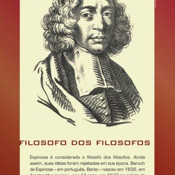 CAPA-Cult-109-Spinosa-Filósofo-dos-filósfos