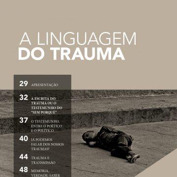 CAPA-Cult-199-A linguagem do trauma