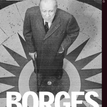 CAPA-Cult-25-Dossie-Borges-