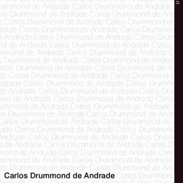 CAPA-Cult-26-Dossie-Drummond-