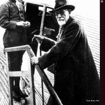 CAPA-Cult-28-Dossie-Freud-