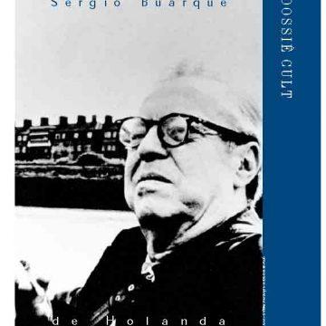 CAPA-Cult-58-Dossie-Sergio-Buarque-