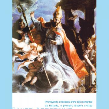 CAPA-Cult-75-Dossie-Santo-Agostinho