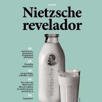 Dossiê 236_Nietzsche revelador