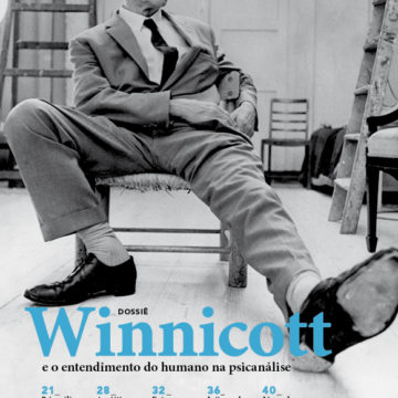 cult 237_dossiê winnicott