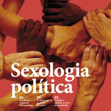 Dossie 241_Sexologia Política