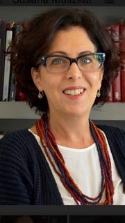 Susana Muszkat