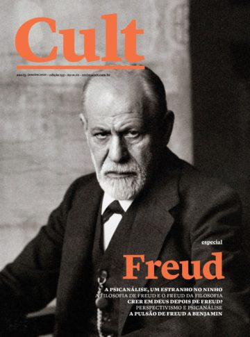 sigmund freud cult 253