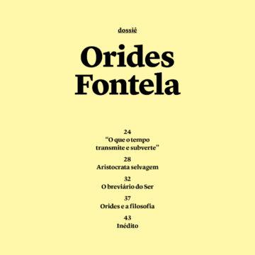 capa_orides_fontela