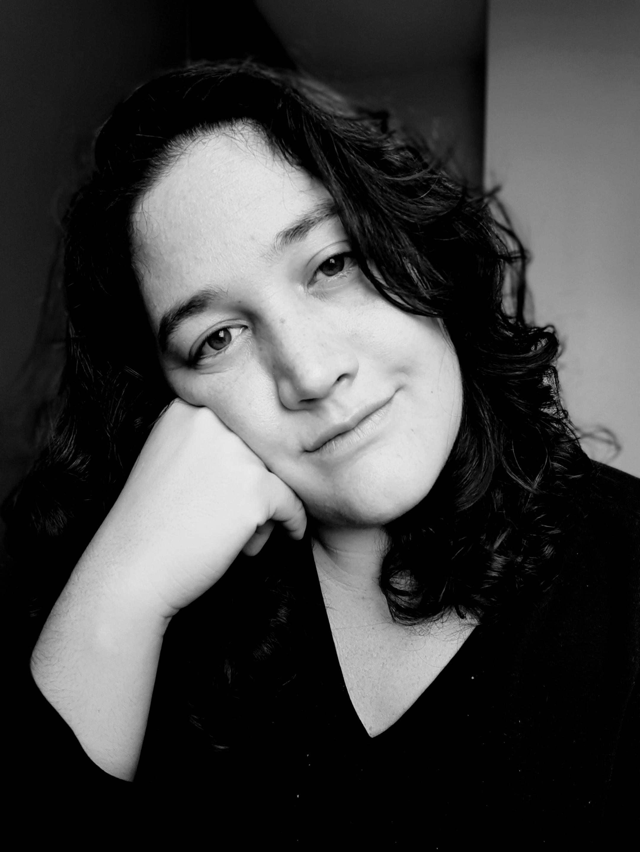 Marília Moschkovich