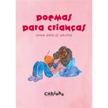 CULTED_Poemas para as criancas lerem para os adultos_V3_CAPA.jpg