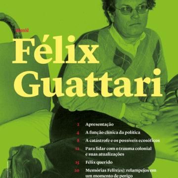 Cult_273_DOSSIE_Felix Guattari_DIGITAL